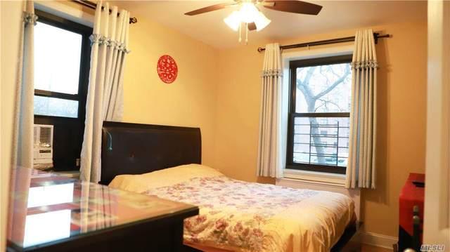 75-15 210 2E, Bayside, NY 11364 (MLS #3280986) :: Mark Boyland Real Estate Team