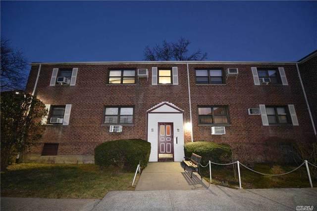 86-38 155th Avenue, Howard Beach, NY 11414 (MLS #3280993) :: Mark Boyland Real Estate Team