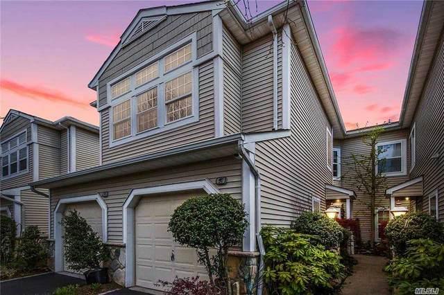 57 Sagamore Drive, Plainview, NY 11803 (MLS #3281071) :: Signature Premier Properties
