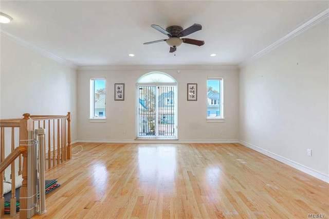 88-03 Bay 16 Street 3C, Bath Beach, NY 11214 (MLS #3281161) :: Mark Boyland Real Estate Team