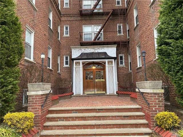 55 Grand Avenue 3F, Rockville Centre, NY 11570 (MLS #3281432) :: Mark Boyland Real Estate Team