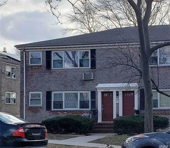 152-68 Jewel Avenue 114A, Flushing, NY 11367 (MLS #3281475) :: RE/MAX RoNIN