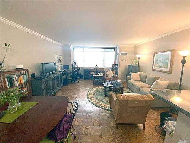 27010 Grand Central Parkway 1T, Floral Park, NY 11005 (MLS #3281529) :: Cronin & Company Real Estate