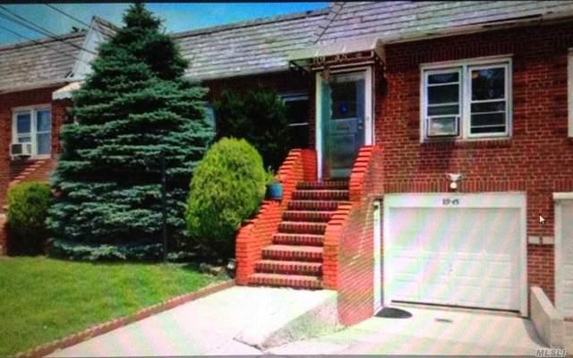 89-45 217th St, Jamaica, NY 11427 (MLS #3281571) :: Cronin & Company Real Estate