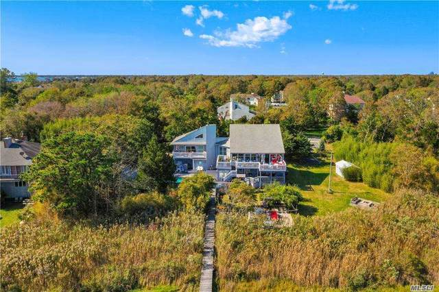 333 Roe Ave, E. Patchogue, NY 11772 (MLS #3281593) :: RE/MAX RoNIN