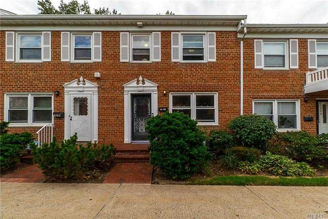 18-84A Corporal Kennedy Street, Bayside, NY 11360 (MLS #3281594) :: RE/MAX RoNIN