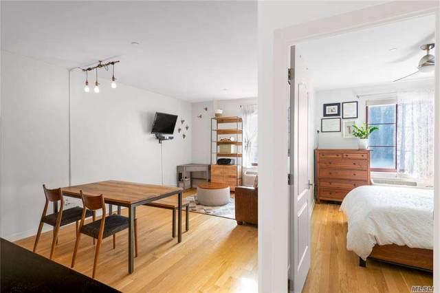 23-11 21st Avenue Avenue 1J, Astoria, NY 11105 (MLS #3281610) :: Kevin Kalyan Realty, Inc.