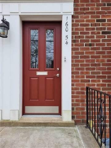 160-54 17th Avenue 5-153, Whitestone, NY 11357 (MLS #3281657) :: RE/MAX RoNIN