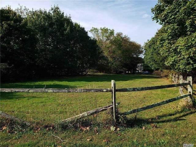 Land Association, Bellport, NY 11713 (MLS #3281674) :: Carollo Real Estate