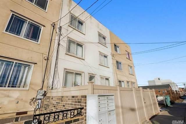 30-16 Seagirt Avenue, Far Rockaway, NY 11691 (MLS #3281799) :: Frank Schiavone with William Raveis Real Estate