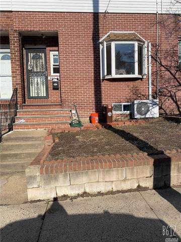 200-27 26 Avenue, Bayside, NY 11360 (MLS #3281835) :: Frank Schiavone with William Raveis Real Estate