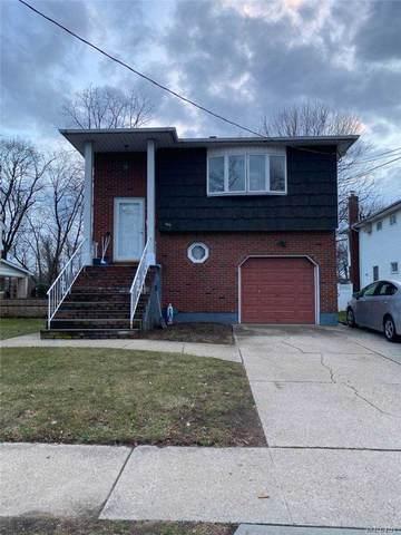 290 W Jamaica Avenue, Valley Stream, NY 11580 (MLS #3281836) :: Frank Schiavone with William Raveis Real Estate
