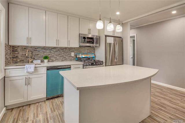147 Dawn Dr, Centereach, NY 11720 (MLS #3281851) :: Mark Boyland Real Estate Team