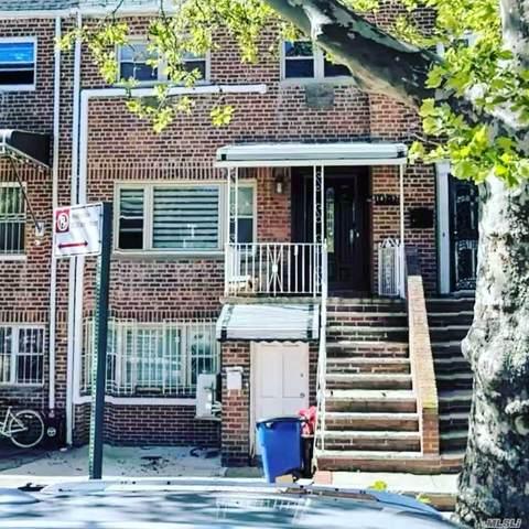 147-57 76th Rd, Kew Garden Hills, NY 11367 (MLS #3282000) :: Nicole Burke, MBA   Charles Rutenberg Realty