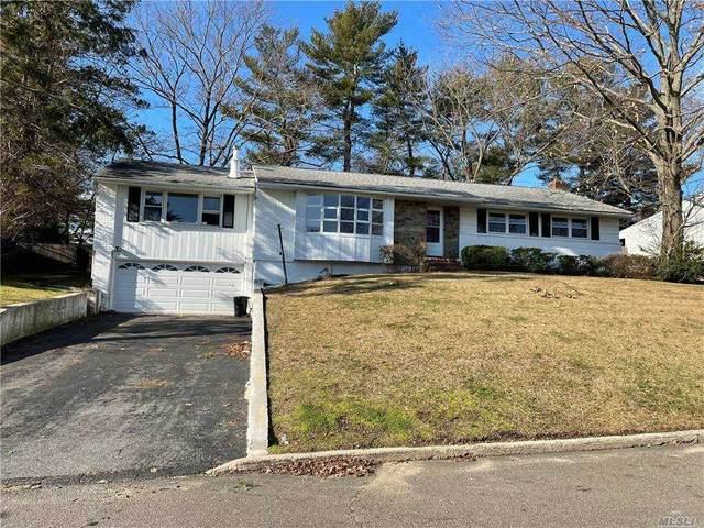 11 Reynolds Road, Glen Cove, NY 11542 (MLS #3282007) :: Nicole Burke, MBA | Charles Rutenberg Realty