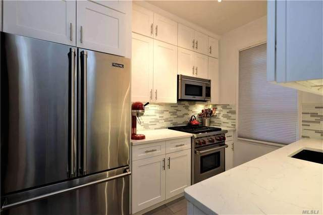 110-20 71st Road #109, Forest Hills, NY 11375 (MLS #3282078) :: Nicole Burke, MBA | Charles Rutenberg Realty