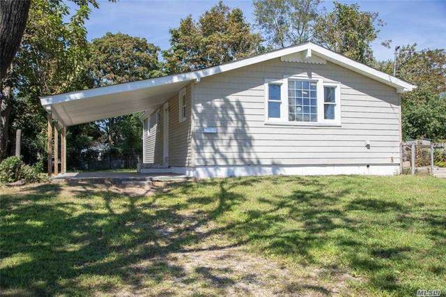 Central Islip, NY 11722 :: Signature Premier Properties