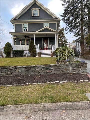 59 Sammis Street, Huntington, NY 11743 (MLS #3282162) :: Signature Premier Properties