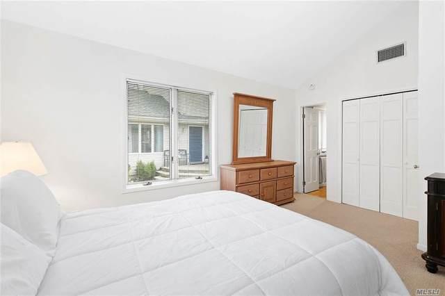 97 Laurel Valley Drive, Southampton, NY 11968 (MLS #3282163) :: Signature Premier Properties