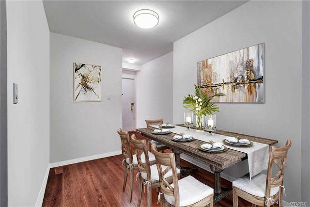 94-11 59th Avenue A2, Elmhurst, NY 11373 (MLS #3282210) :: Signature Premier Properties