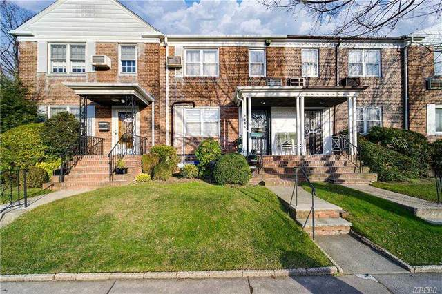 72-31 141st St, Kew Garden Hills, NY 11367 (MLS #3282290) :: Nicole Burke, MBA   Charles Rutenberg Realty