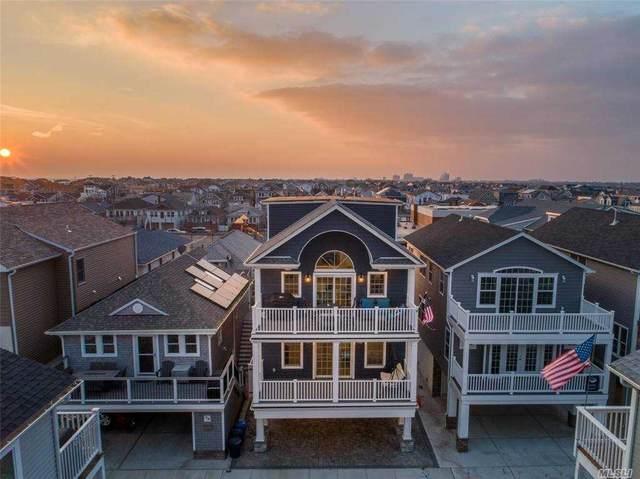 75 Michigan Street, Long Beach, NY 11561 (MLS #3282313) :: Mark Boyland Real Estate Team