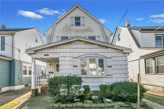 248-44 89th Avenue, Bellerose, NY 11426 (MLS #3282335) :: Mark Boyland Real Estate Team