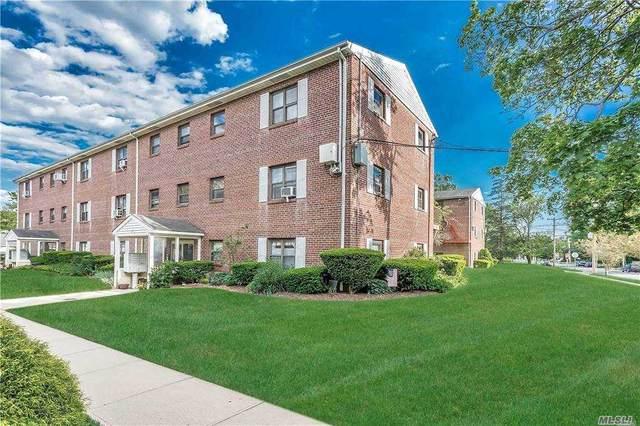 123 Park Avenue A2, Amityville, NY 11701 (MLS #3282429) :: Nicole Burke, MBA | Charles Rutenberg Realty