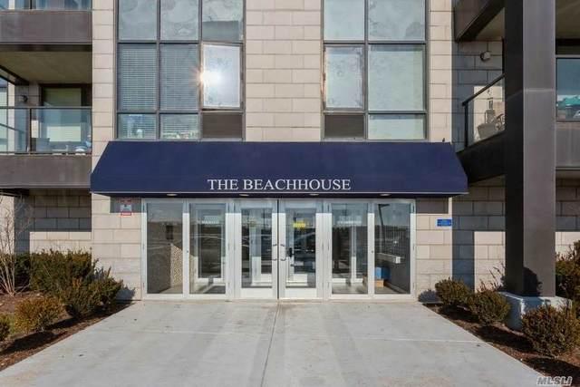 91-16 Shore Front Parkway 3C, Rockaway Beach, NY 11693 (MLS #3282472) :: Mark Boyland Real Estate Team
