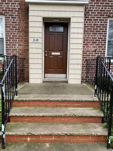 35-06 206 Street #344, Bayside, NY 11361 (MLS #3282502) :: Nicole Burke, MBA | Charles Rutenberg Realty