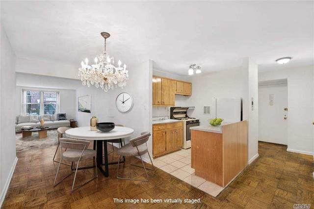 30-44 29th St 2U, Astoria, NY 11102 (MLS #3282637) :: Keller Williams Points North - Team Galligan