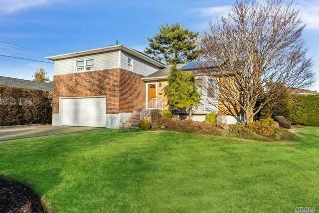 1584 Midland Drive, East Meadow, NY 11554 (MLS #3282641) :: Kevin Kalyan Realty, Inc.