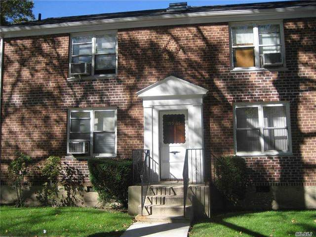 195-05 39 Ave #188, Flushing, NY 11358 (MLS #3282720) :: Frank Schiavone with William Raveis Real Estate