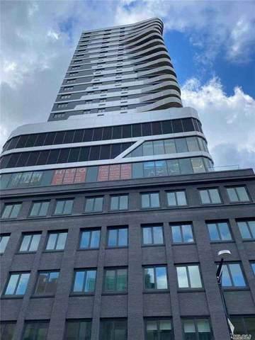 24-16 Queens Plaza 12C, Long Island City, NY 11101 (MLS #3282797) :: Mark Boyland Real Estate Team