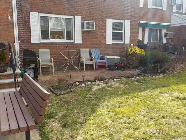 74-56 260th Street G-1, Glen Oaks, NY 11004 (MLS #3282848) :: McAteer & Will Estates | Keller Williams Real Estate