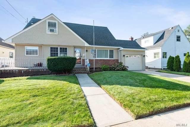 246 Raff Avenue, Floral Park, NY 11001 (MLS #3282860) :: Cronin & Company Real Estate