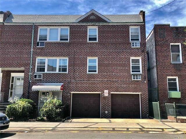 13 54 W 7th Street W, Bensonhurst, NY 11204 (MLS #3282959) :: Kevin Kalyan Realty, Inc.