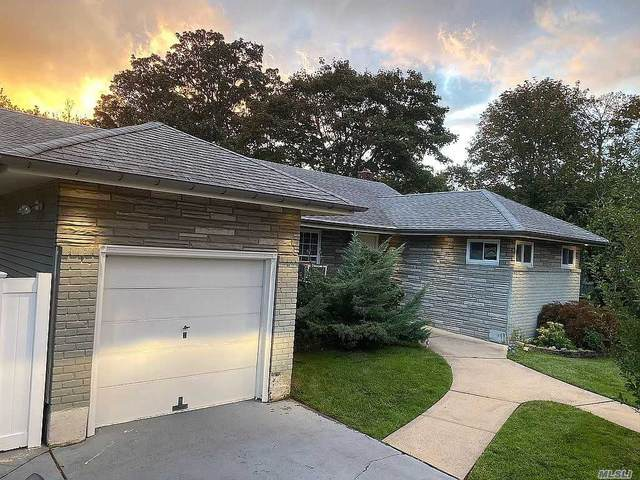 662 Midvale Ave, East Meadow, NY 11554 (MLS #3283047) :: Kevin Kalyan Realty, Inc.
