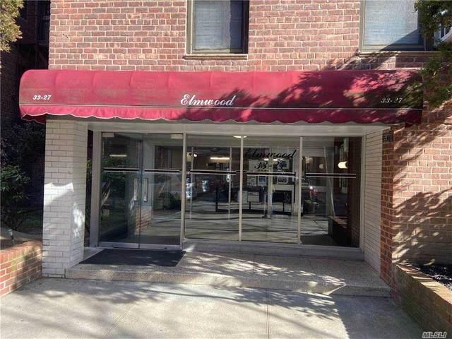 33-27 91 Street 6E, Jackson Heights, NY 11372 (MLS #3283054) :: Mark Boyland Real Estate Team