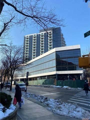 Elmhurst, NY 11373 :: Mark Boyland Real Estate Team