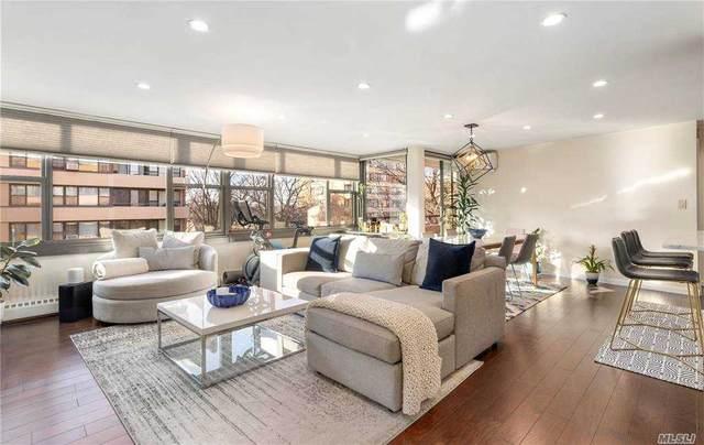162-40 9th Avenue 6D, Whitestone, NY 11357 (MLS #3283178) :: Laurie Savino Realtor