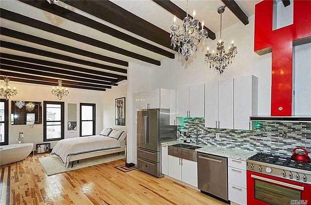 188 Covert Street, Brooklyn, NY 11207 (MLS #3283229) :: Mark Seiden Real Estate Team