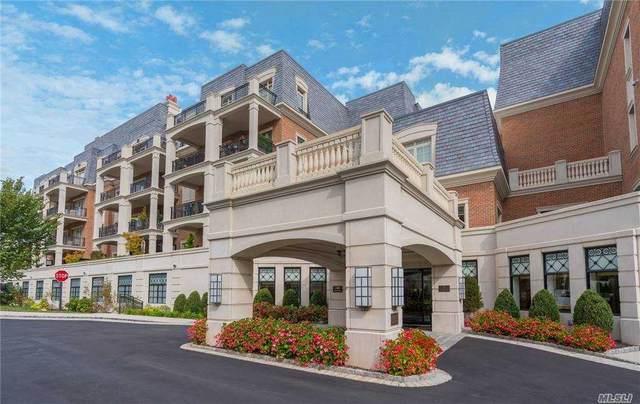 1000 Royal Court #1107, North Hills, NY 11030 (MLS #3283275) :: Mark Boyland Real Estate Team