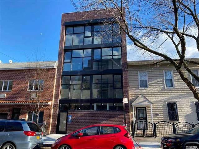 31-57 14 Street, Astoria, NY 11106 (MLS #3283351) :: Mark Seiden Real Estate Team