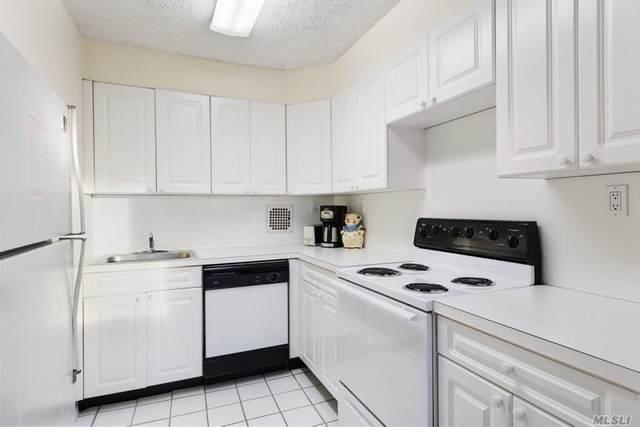 167-05 12th Avenue 7B, Beechhurst, NY 11357 (MLS #3283358) :: Kevin Kalyan Realty, Inc.