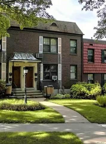 134-14 Jewel Avenue A, Kew Garden Hills, NY 11367 (MLS #3283361) :: Signature Premier Properties