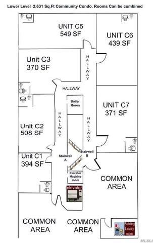 85-23 Broadway, Elmhurst, NY 11373 (MLS #3283413) :: Kevin Kalyan Realty, Inc.