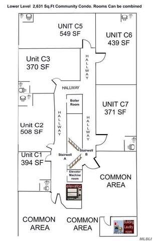 85-23 Broadway, Elmhurst, NY 11373 (MLS #3283417) :: Kevin Kalyan Realty, Inc.