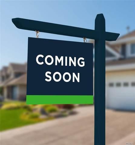 76 Knollwood Avenue, Huntington, NY 11743 (MLS #3283461) :: William Raveis Baer & McIntosh