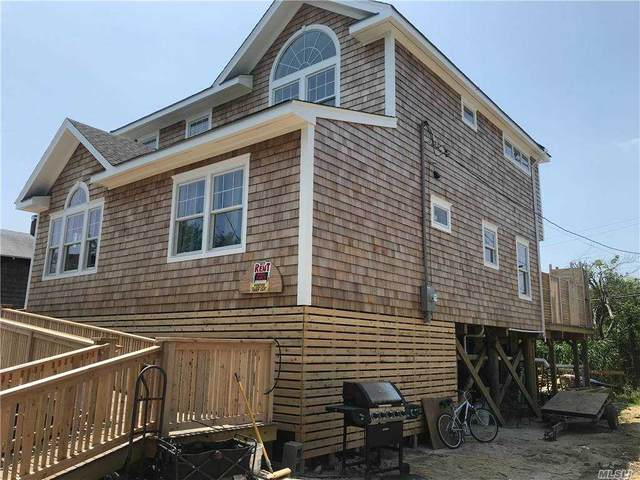 345 Dehnhoff Walk, Ocean Beach, NY 11770 (MLS #3283505) :: Kevin Kalyan Realty, Inc.